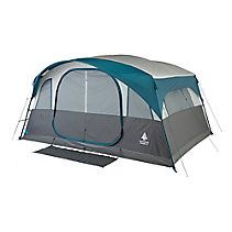 Canadian Tire Tent Cabin Tent Canadian Tire