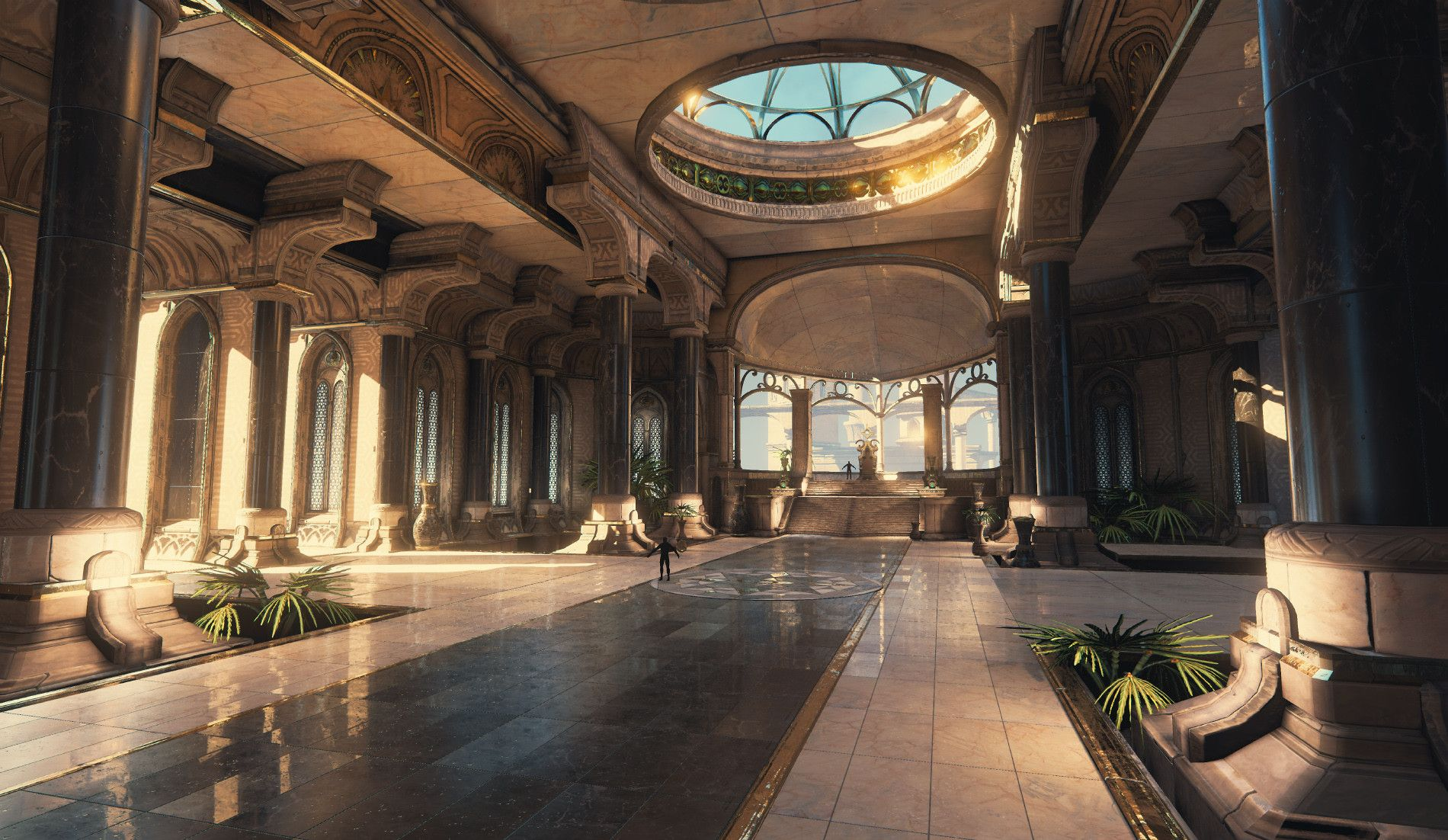 Places Pt 3 Fantasy Rooms Fantasy Art Landscapes Throne Room The top fantasy rooms