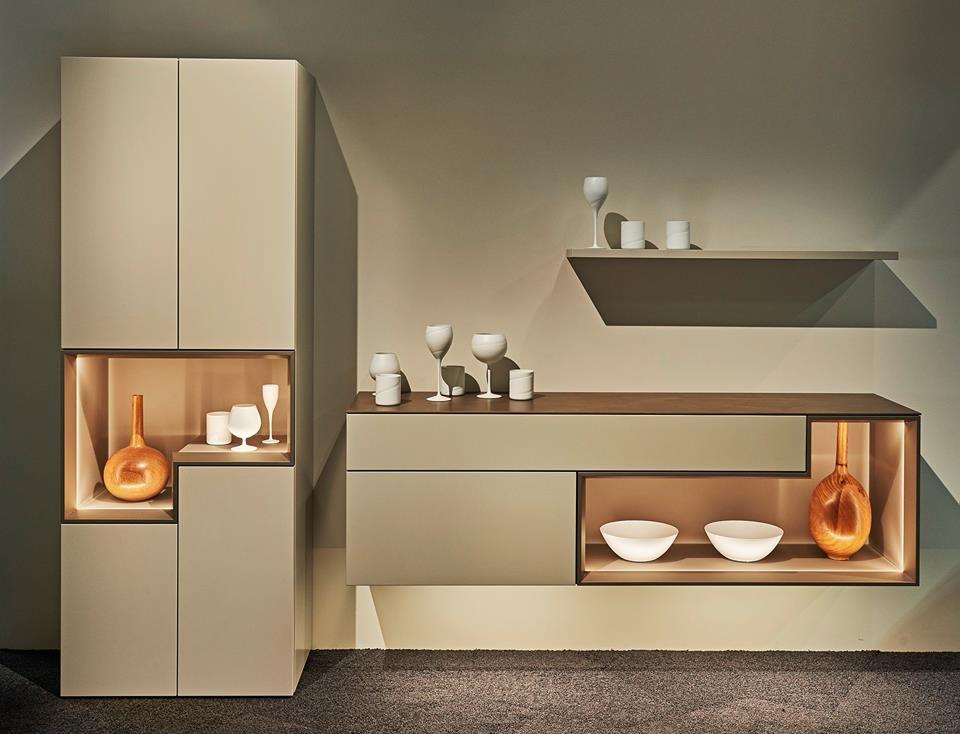 Hülsta Программа Tetrim #hülsta, #furniture, #мебель Hülsta - h lsta m bel wohnzimmer