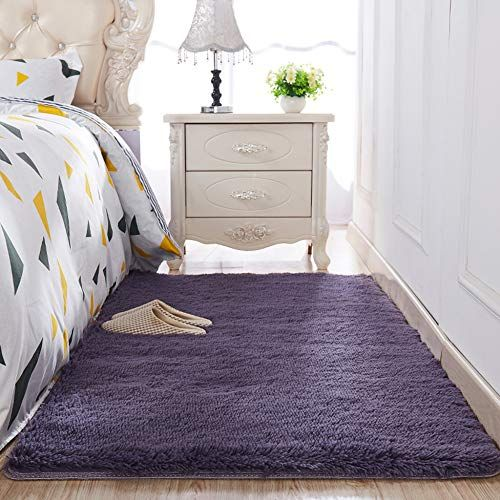 eif modern casual area rug bedroom floor mat living room coffee rh pinterest com