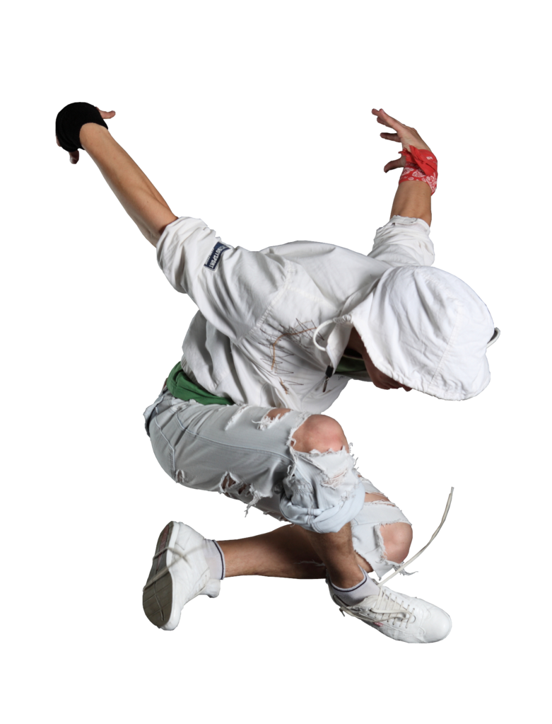 Street Dance Hip Hop Dance Dance Move Dance Studio Png Street Dance Dance Women Hip Hop Dance