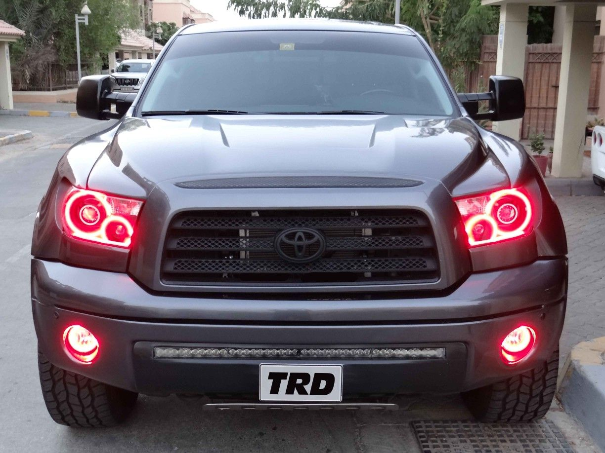pin by therightpath on toyota tundra trd supercharged 5 7 rh pinterest com