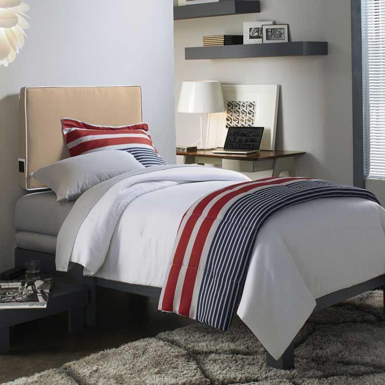 Instant Headboard for Twin Bed Instant Headboard