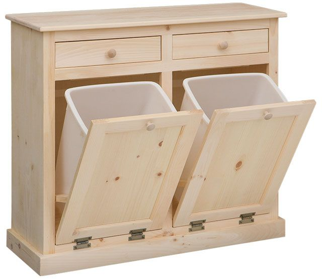 walmart butcher block basic kitchen cart $169.00 room for small