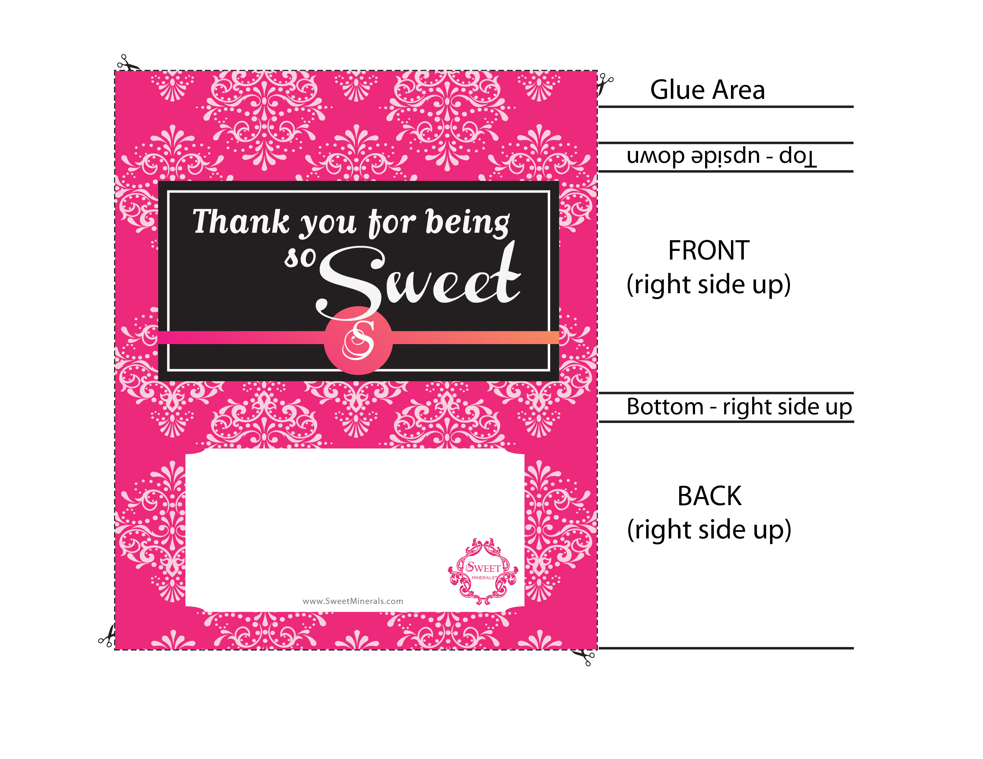 candy bar wrapper template diy templates printables pinterest