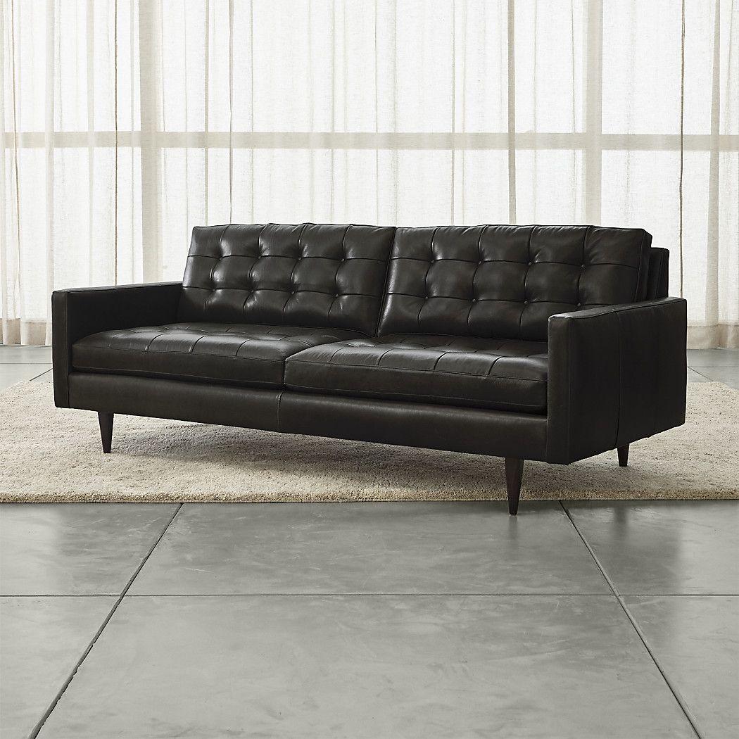 About Us Leather Sofa Apartment Sofa Small Leather Sofa