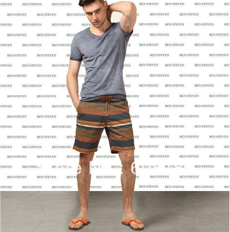 Beach Attire Men Images Frompo 1 Men Outfit Pinterest Beach Attire And Man Outfit