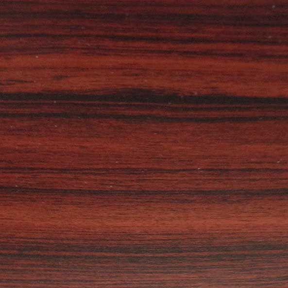 3m Dinoc Wood Grain Vinyl Wrap Rosewood B Woodgrain Wrap