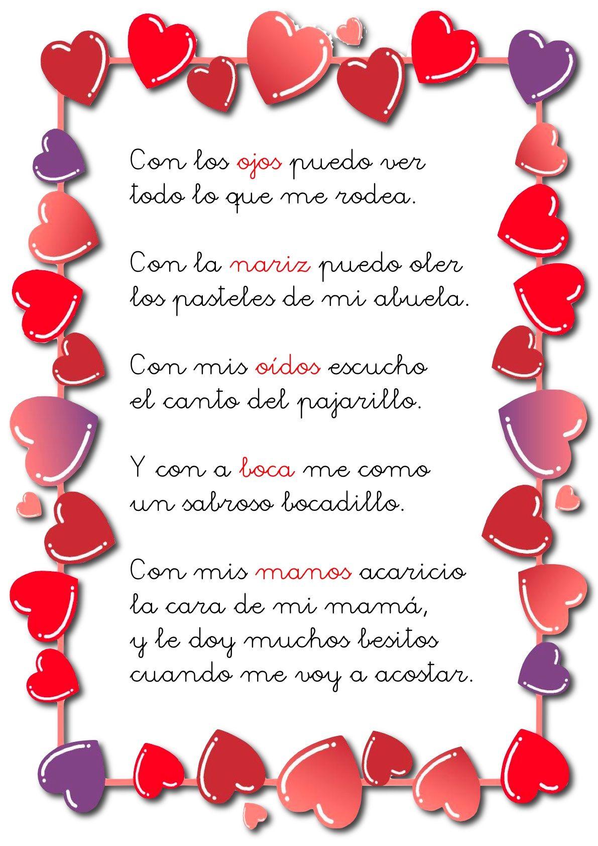 Poemas Infantiles33