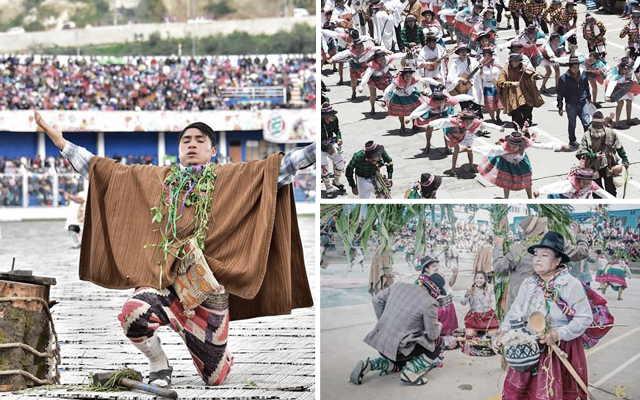 Carnaval De Socos Ayacucho Reseña Del Carnaval Soqueño Carnaval Fiestas De Carnaval Caritas De Angel