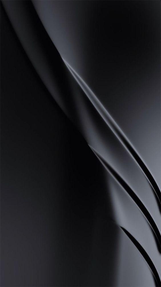 Download I Phone Wallpapers Black Black Wallpaper Galaxy Phone Wallpaper Xperia Wallpaper