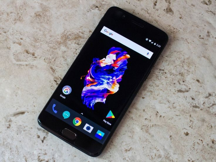 Cool OnePlus 2017: Don't miss this chance to win a OnePlus 5 from Android Central!... Tech Giveaways Check more at http://technoboard.info/2017/product/oneplus-2017-dont-miss-this-chance-to-win-a-oneplus-5-from-android-central-tech-giveaways/