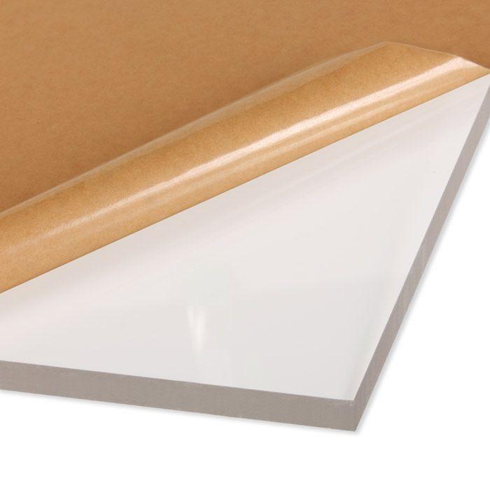 1 250 X 12 X 36 Clear Acrylic Sheet Clear Acrylic Sheet Acrylic Sheets Plexiglass Sheets