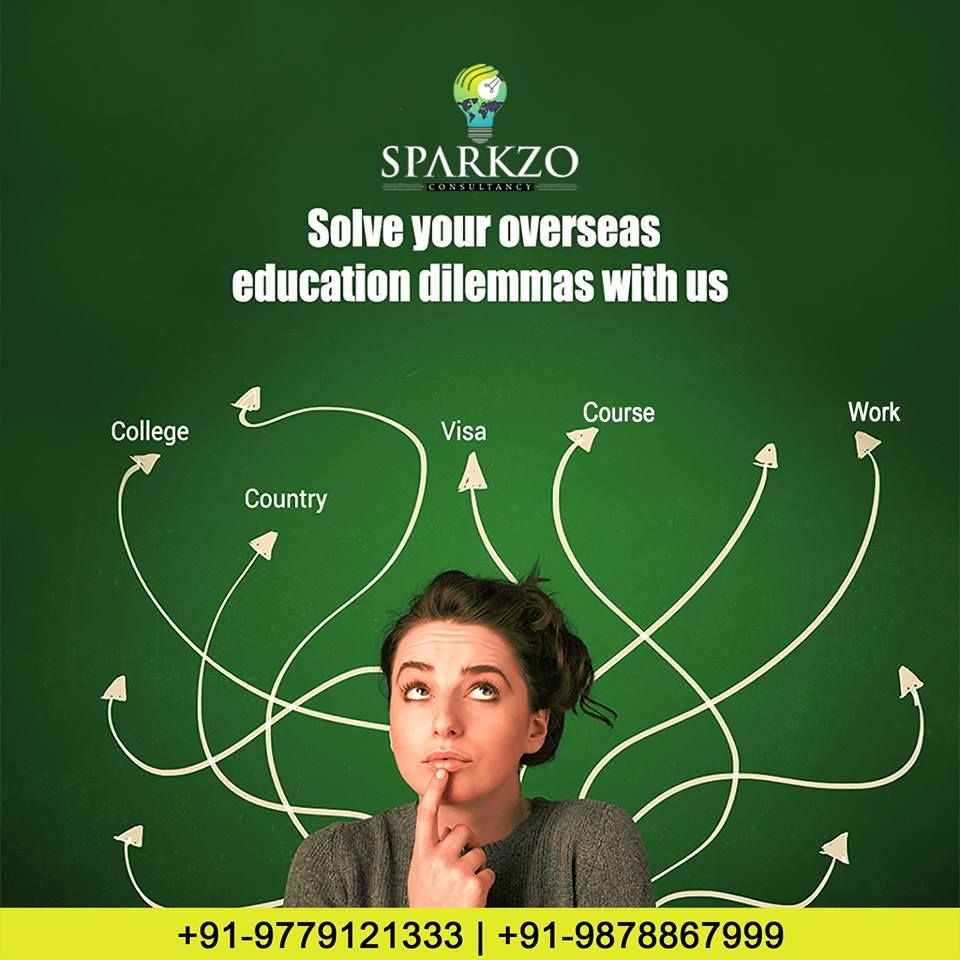 Are you Confused? Confused about Courses? & many more Don