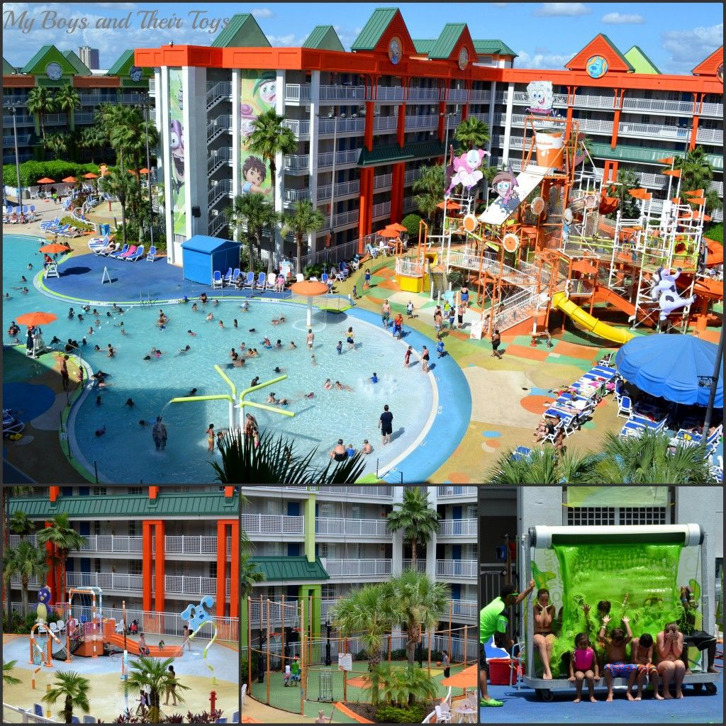 Water park resort near orlando theme parks 42night httpwww buy like metravel dealswater park resort near orlando theme parks 42nightutm s