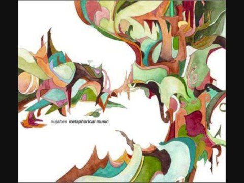 """""""Kumomi"""" by Nujabes 