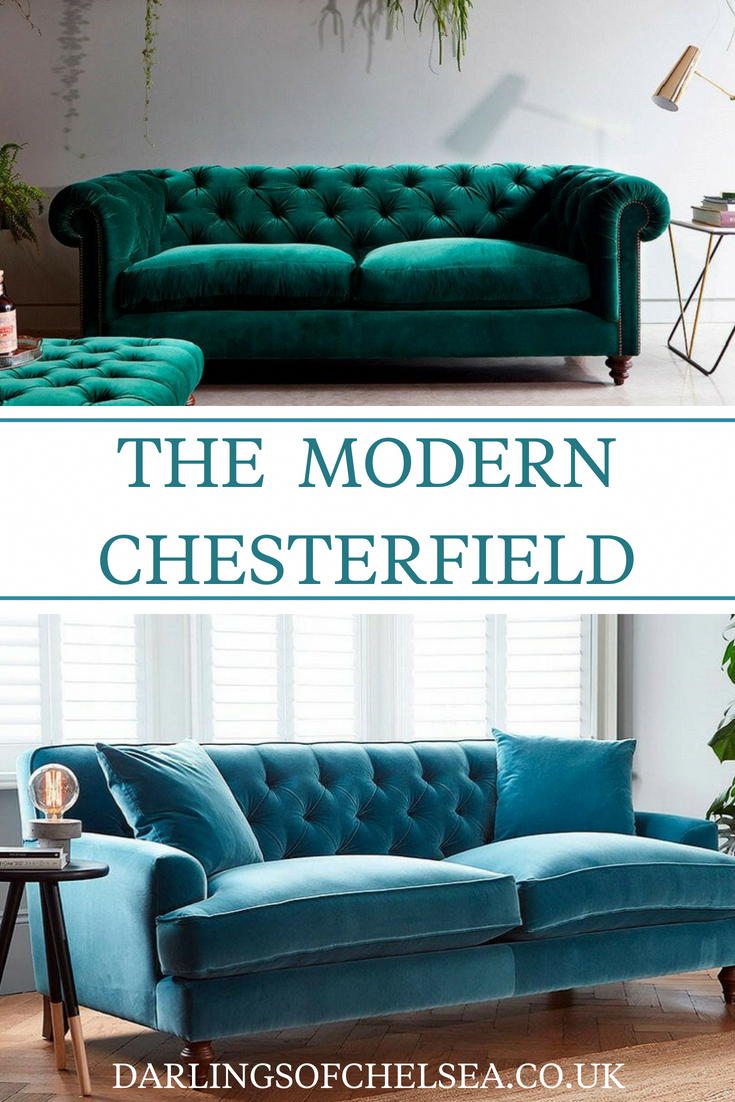 if you want to update your home decor with some of the latest trends rh pinterest com