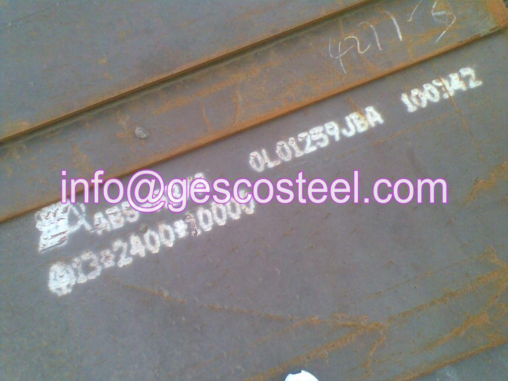 A516 Grade 70 Steel Plate Suppliers Astm A 516 Gr 70 Plate A516 Steel Plate Astm A516 A516m 17 Standard Specificat Steel Plate Corten Steel Steel