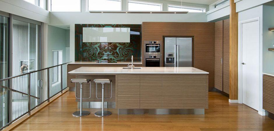 90 Kitchen Renovation Ideas New Zealand İdeas #ideas # ...