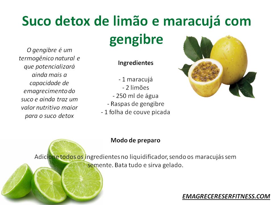 Leia mais em: http://emagrecereserfitness.com/sucos-detox-para-emagrecer/