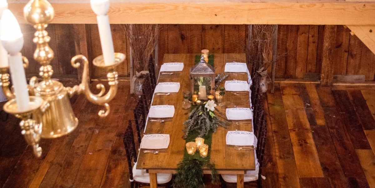 licensed wedding venues in north london%0A Weddings at Andover Barn   Andover  NH   Barn Weddings at Andover Barn are  magical events that bring together friends and family in a casual yet  elegant