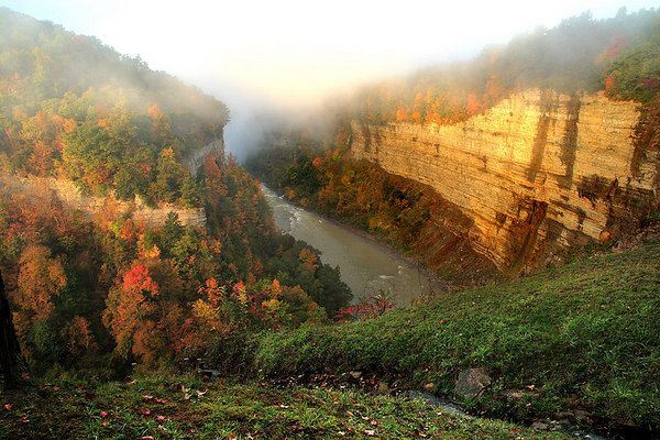 letchworth state park ny oh the places i ll go the places i ve rh pinterest com