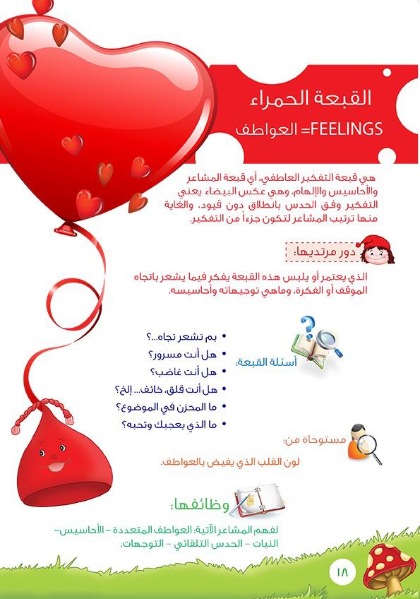 Book 18 Books Feelings Jus