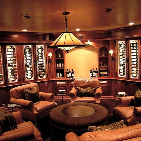 Man Cave ~ Salty leathery, tanned hide, perfect to fill any man's space.  http://gobefragrant.com/befragrant-scents/