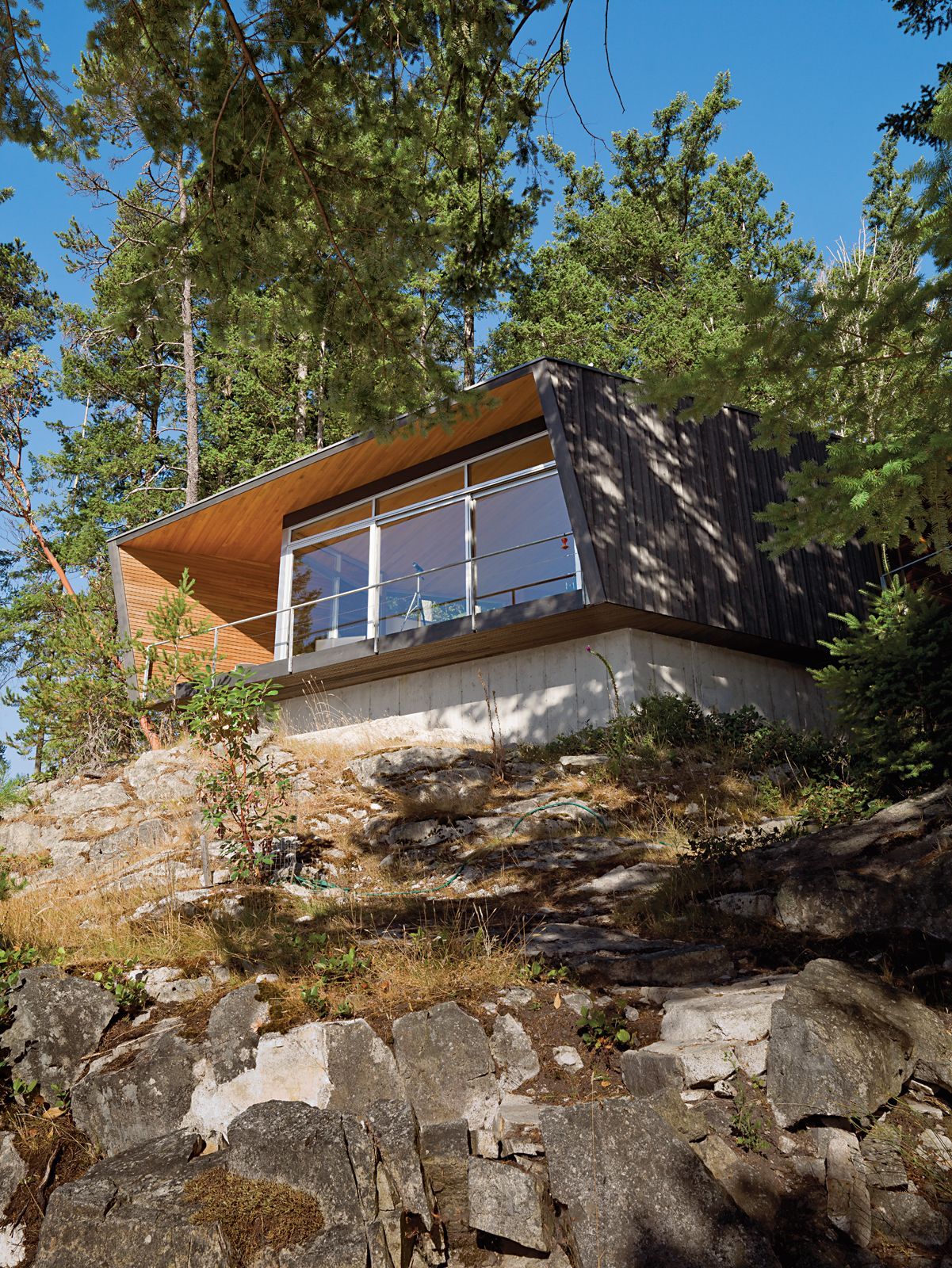 1000 images about exterior on pinterest