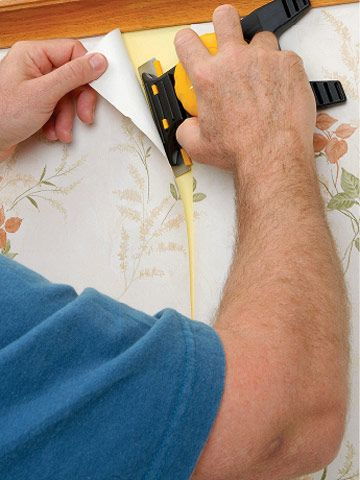Remove Wallpaper Like a Pro Removable wallpaper
