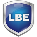LBE Privacy Guard - Android Apps on Google Play