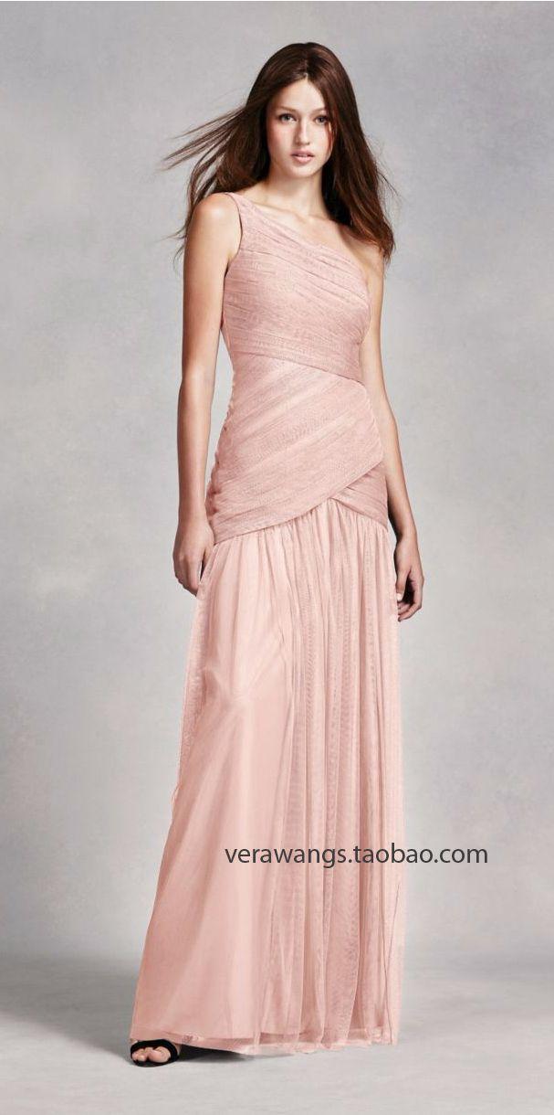 2016 US purchasing genuine new verawang bride dress toast clothing ...