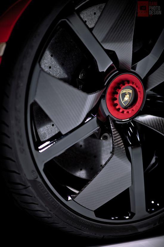Cars - Lamborghini Aventador J - #ferrari vs lamborghini #customized cars| http://celebritys-sport-cars.lemoncoin.org