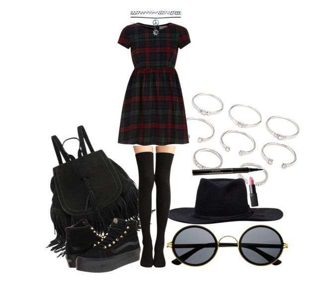 """Olá"" by sarethoran ❤ liked on Polyvore"