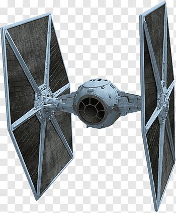 Star Wars Tie Fighter Star Wars Battlefront Star Wars Tie Fighter Star Wars Starfighter Star Wars F Star Wars Design Star Wars Empire Star Wars Battlefront
