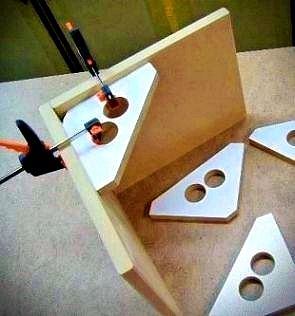 Bold Woodworking Plans Must Dos #homemadetools