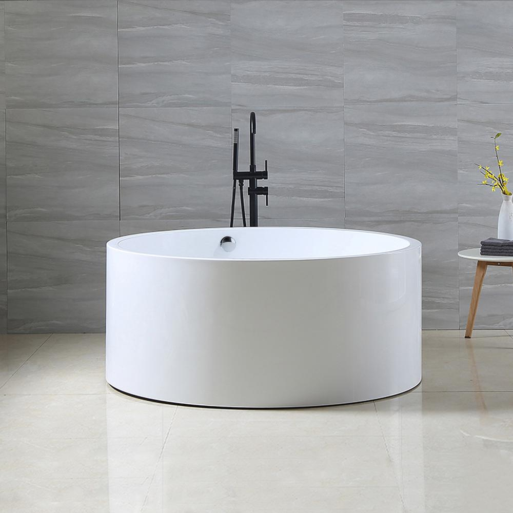 Get Home Depot Free Standing Tubs  Wallpapers