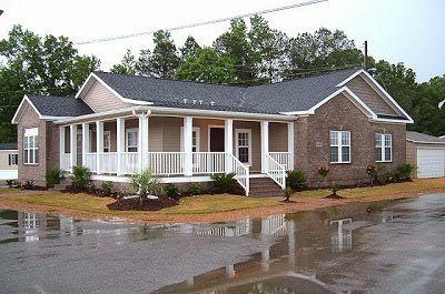 Photo: house/residence of the cool 8 million earning Vivian, Louisiana-resident