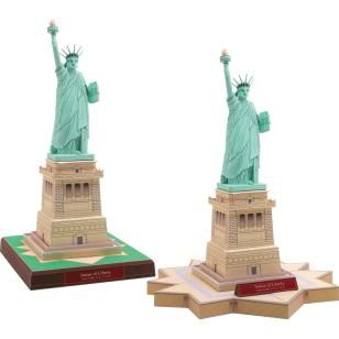 usa statue of liberty architecture paper america united states green statue of liberty. Black Bedroom Furniture Sets. Home Design Ideas