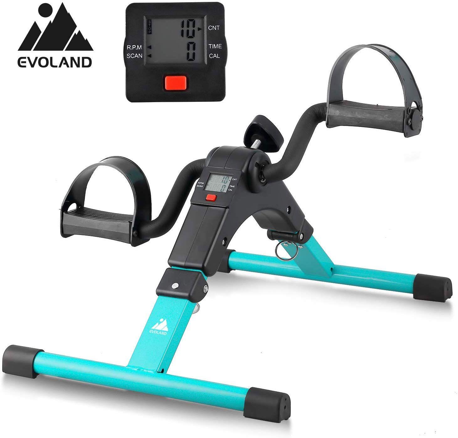 Epingle Par Ma Boutique Sur Appareils Fitness Musculation Velo D Appartement Appareil Fitness Et Mini Velo