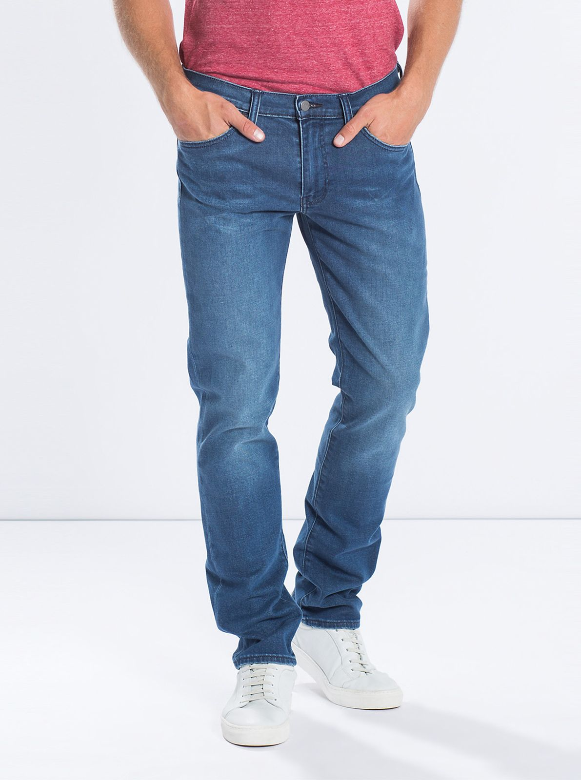 52aa9cf7d91 Blue Denim · Latest Fashion Clothes · I know you want this! Levis 511 Slim  Fit In Sooty Ember http