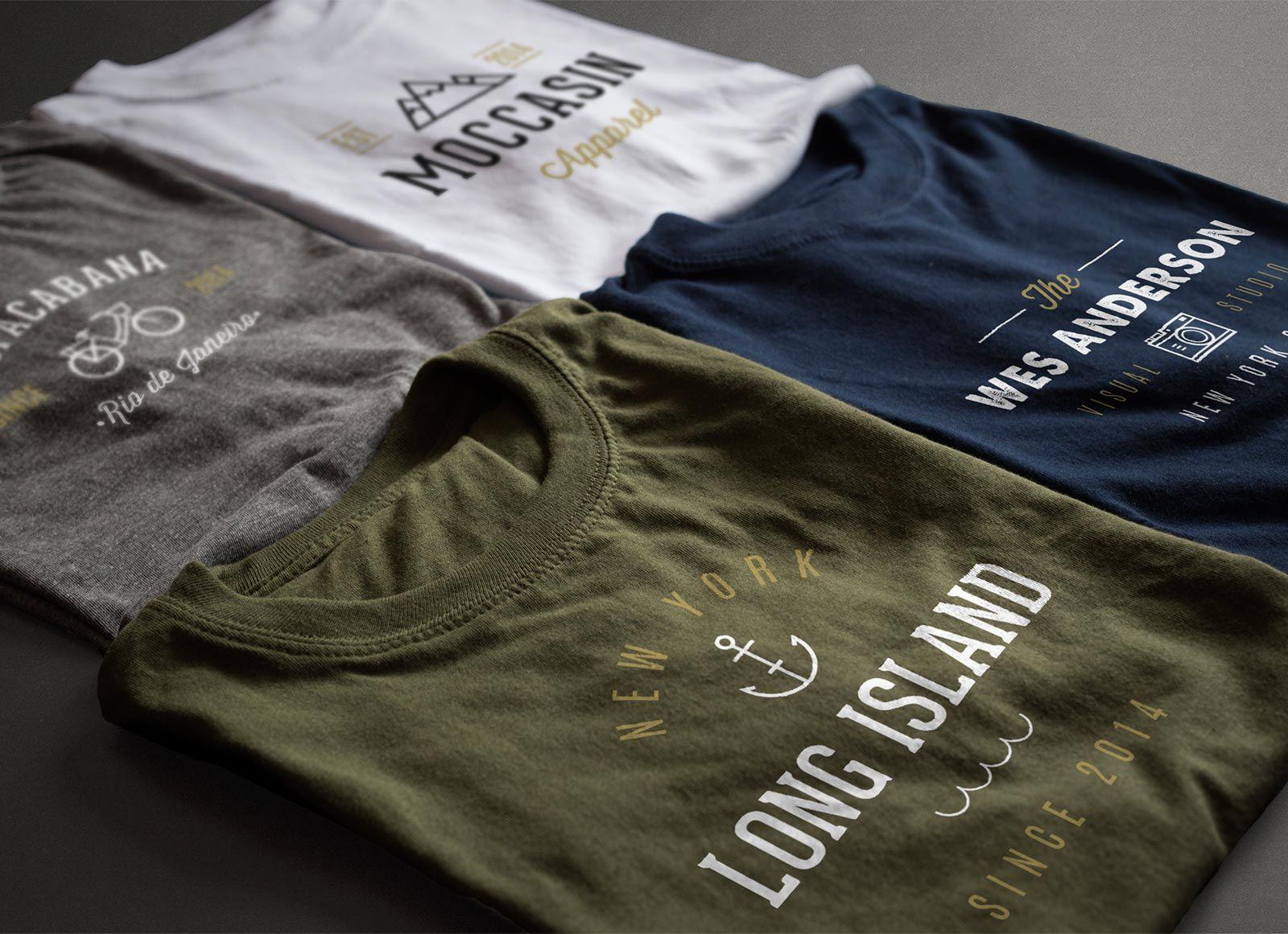 Download Free Half Sleeves Opened Folded T Shirt Mockup Psd Files Clothing Mockup Shirt Mockup Shirt Designs