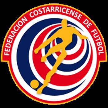 Costa Rica Logo Png 350 350 National Football Teams Football Team Logos World Cup Kits