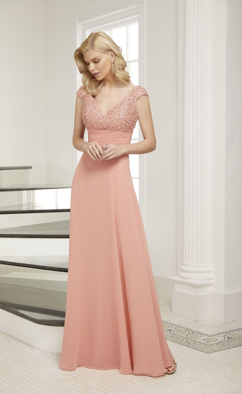 ronald joyce international - wedding dresses and bridal