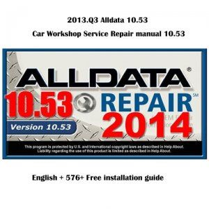 alldata contains professional workshop service and repair cracked alldata car workshop service and repair manual and mitchell ondemand repair estimator are included mobile hard disk size external hard drive