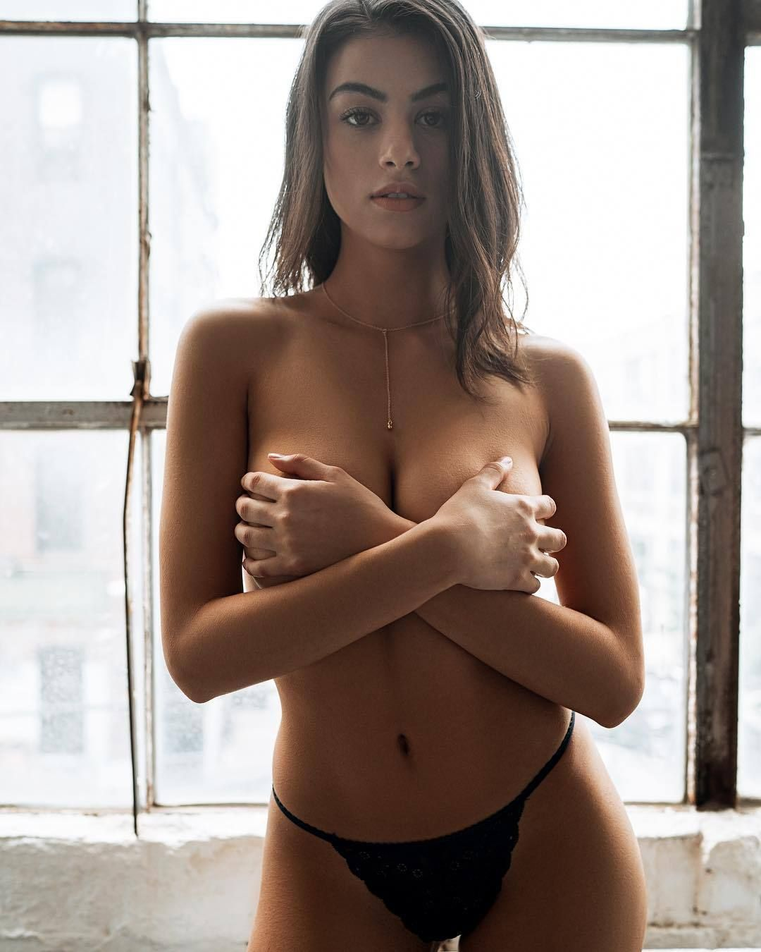 Hacked Loren Izabel nudes (37 photos), Tits, Hot, Boobs, underwear 2015