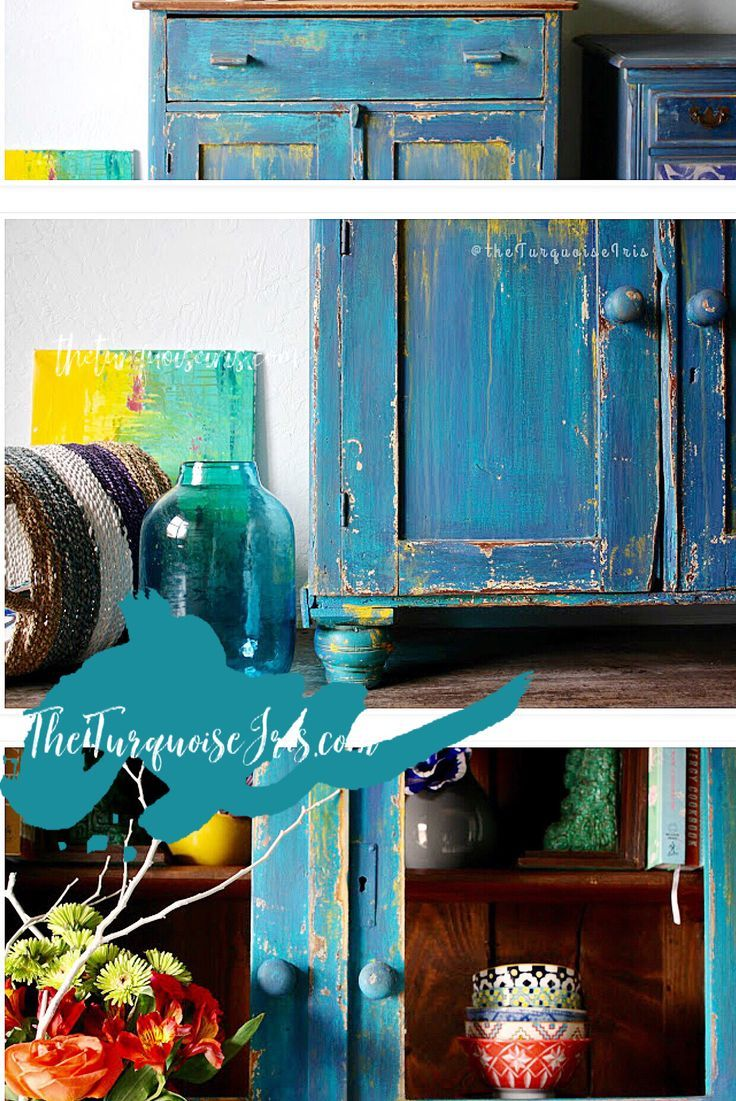 #furniturepainter #furnitureartist #vintagefurniture #paintedfurniture #loveart #oklahomaartist #okcartist #oneofakind #theturquoiseiris #handpainted #claybasedpaint #etsyshop #etsyseller #createallday #creativeentreprenuer #dotheDionne #colormovement #DIYpaint #debisdesigndiary #makersgonnamake  #makingit #SoDomino
