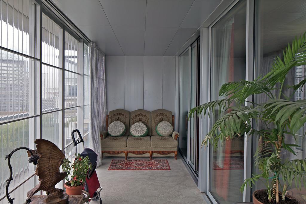 Nice Lacaton U0026 Vassal Transformation Of Housing Block . Paris