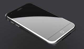 Un iPhone puede diagnosticar enfermedad de la Tiroides