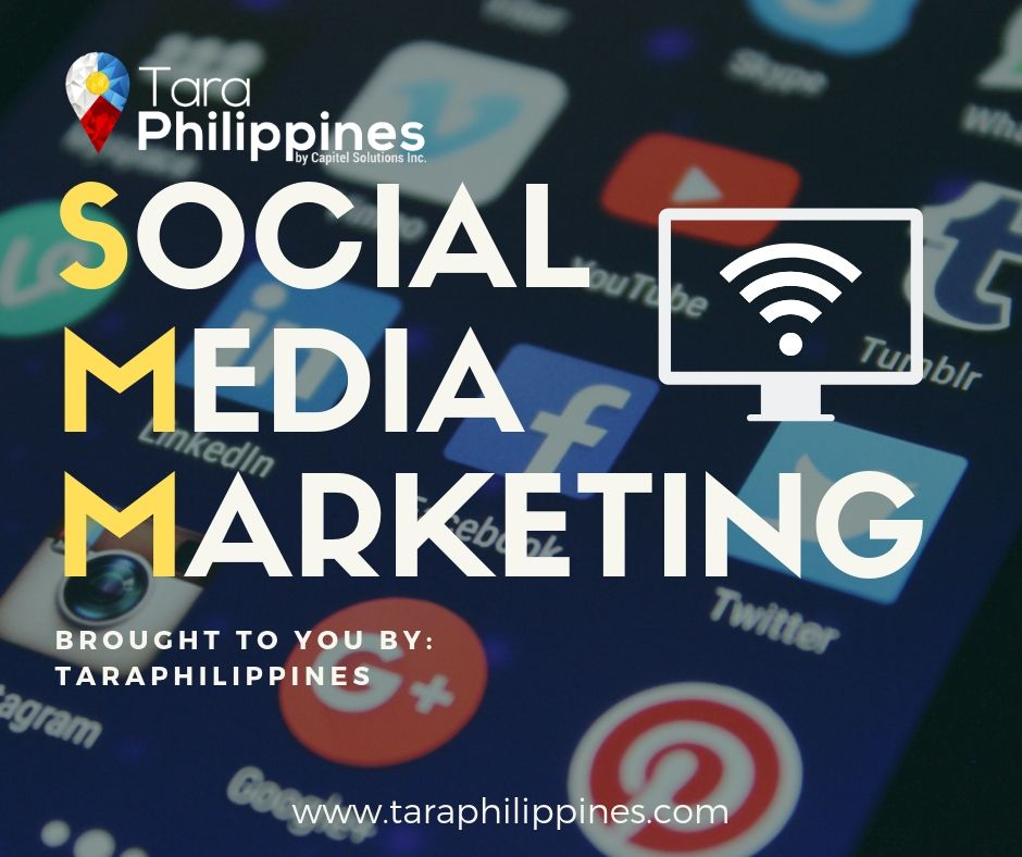 We Offer Online Marketing In The Philippines Digital Marketing In The Philippines Online Advertising In The Phi Digital Marketing Marketing Marketing Solution